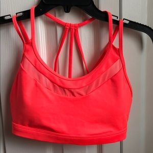Tops - VS Sports bra
